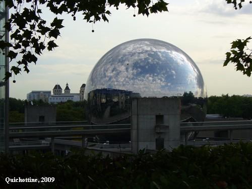 150110_Quichottine_Geode