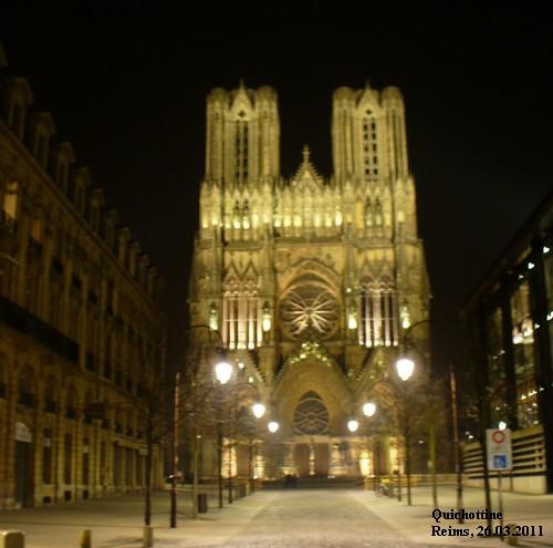 150110_Quichottine_Reims