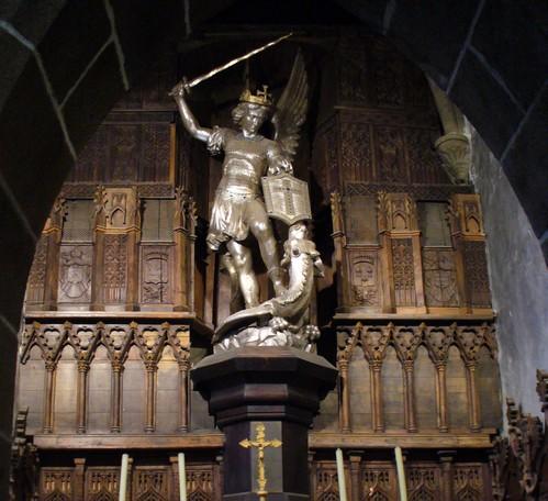 150110_Quichottine_Saint-Michel_2