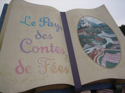 150110_Quichottine_contes