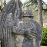 150110_Quichottine_monument-aux-morts