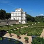 villa-doria-pamphilj