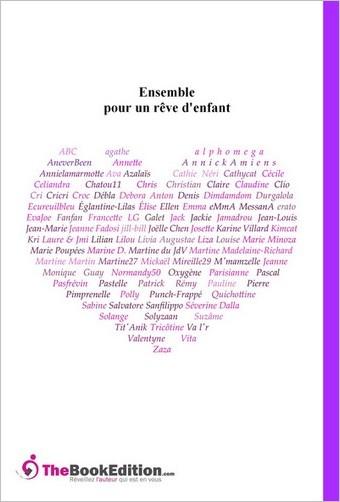 Couverture provisoire_500_b