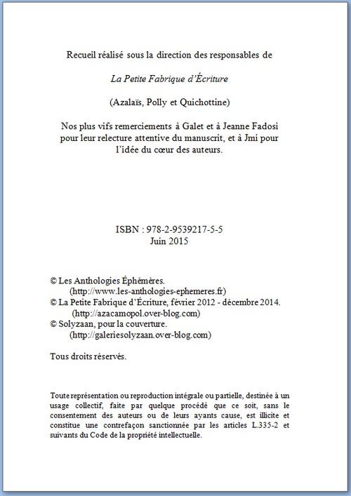 150617_Le Mariage_page2