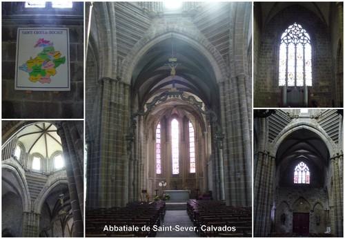 150619_Saint-Sever_2