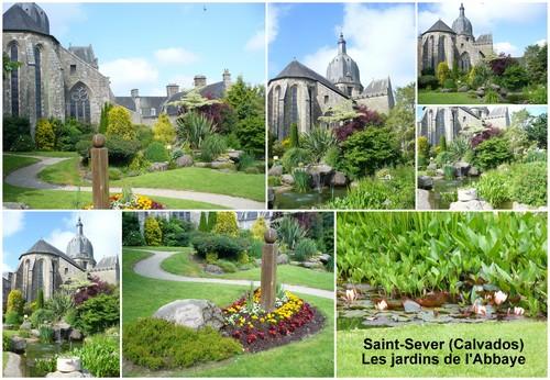 150619_Saint-Sever_4