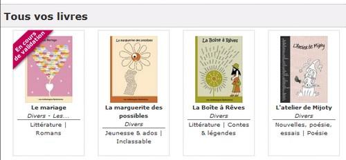 150629_Nos anthologies