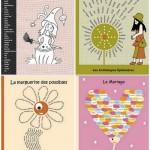 Anthologies-4_500