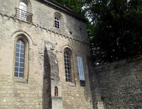 150615_Musée_Archerie_1