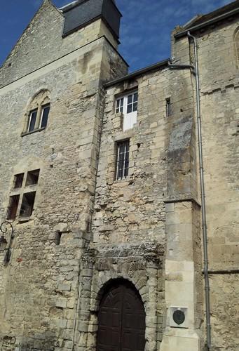 150615_Musée_Archerie_2