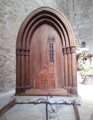 150615_Musée_Archerie_3