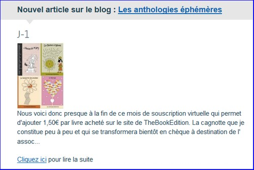 150730_anthologies-ephemeres