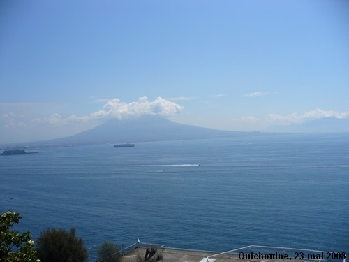 080523_Quichottine_Naples