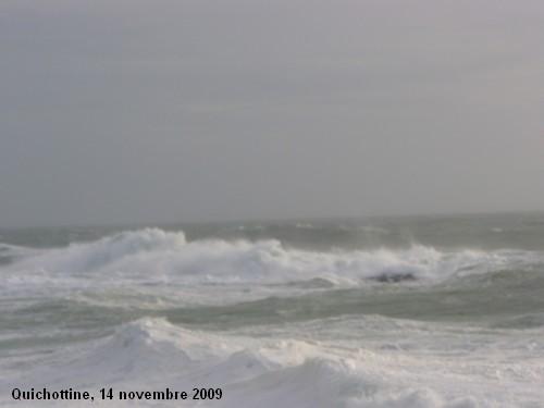 091114_Bretagne_1