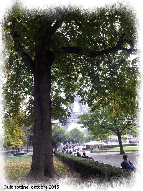 151020_Quichottine_Paris_1