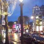 151121_Paris_Champs-Elysées_Quichottine