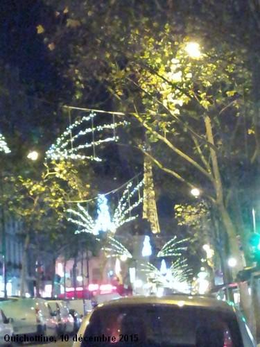 151210_Quichottine_Paris