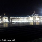 151230_Quichottine_Bordeaux