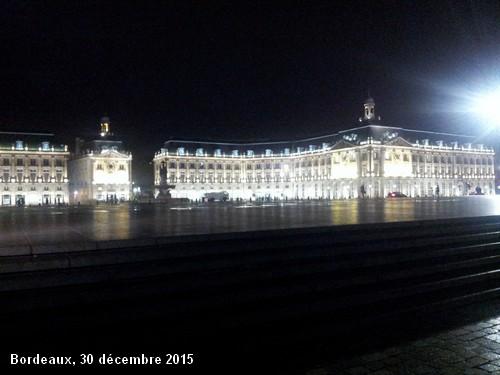 151230_Quichottine_Bordeaux