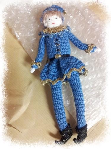 160101_Le Lutin bleu de Marie Poupée