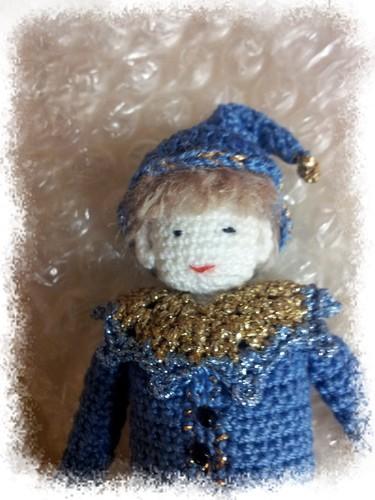 160101_Le Lutin bleu de Marie Poupée_2