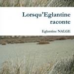 160108_Eglantine Nalge_couverture