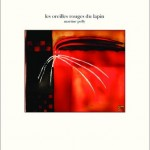 160109_Martine Polly_Couverture