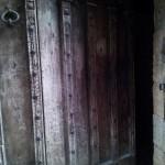 160116_Quichottine_Sarlat