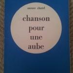 160406_Chanson pour une aube_ couverture