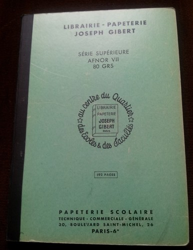 160406_Quichottine_1