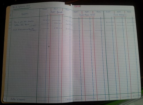 160406_Quichottine_2