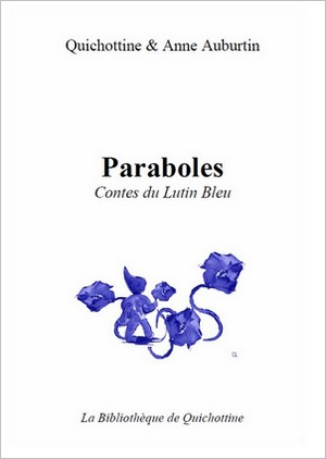 Paraboles