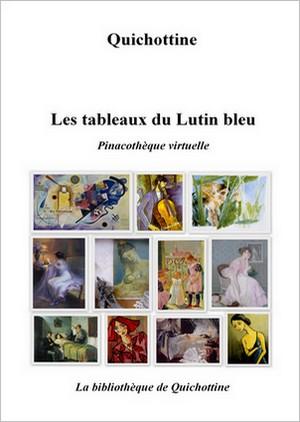 160407_Tableaux