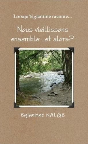160508_Eglantine-Nalge_Couverture