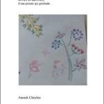 160511_Annick-Cheylus_Couverture