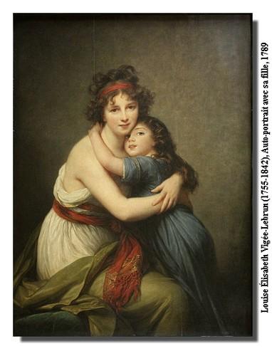 160529_Vigée-Le Brun