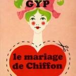 160627_GYP_Le mariage de Chiffon