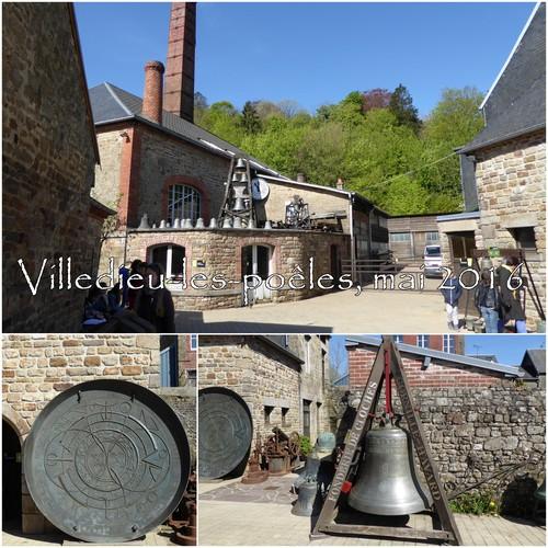160629_Villedieu-les-poêles_1