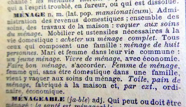 160710_Menage_Larousse
