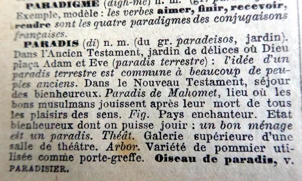 160710_Paradis_Larousse