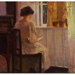 160924_carl-holsoe-1863-1935