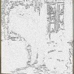 161014_quichottine_jeu-2