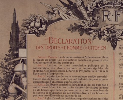 161209_declaration-1789_detail