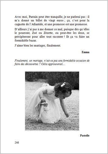 170302_Le Mariage_page 246