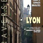 170302_Lyon