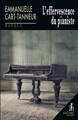 170313_Cart-Tanneur