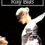 170324_Ruy Blas_Hugo