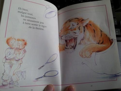 170411_Castor Poche_Tigre dans la théière_5