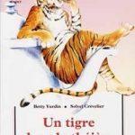 170411_Castor Poche_Tigre dans la théière