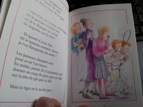 170411_Castor Poche_Tigre dans la théière_4